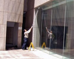 Ezko Commercial Cleaning